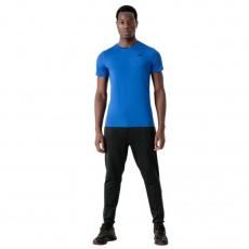 T-shirt 4F M NOSH4 TSMF351 36S