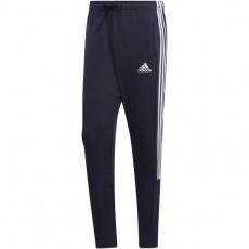 Adidas Must Haves 3 Stripes Tiro FT M DX0652 football pants