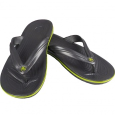 Crocs Crocband Flip 11033 OA1 slippers