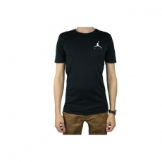 Jordan Air Jumpman Embroidered Tee M AH5296-010