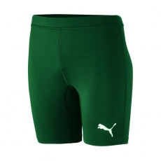 Puma LIGA Baselayer Short Tight Junior 655937 05