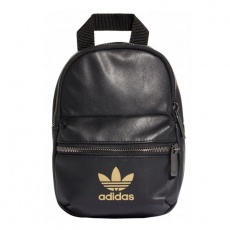Batoh adidas Originals Mini Backpack FL9629