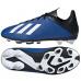 X 19.4 FxG JR football shoes