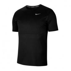 Breathe Run M running jersey
