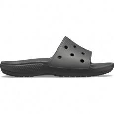 Crocs Classic Slide 206121 ODA