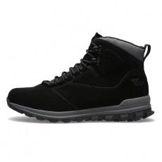 4F Urban Hiker M D4Z20-OBMH207 22S shoes