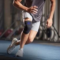 Adidas XL ADSU-13324BL knee stabilizer