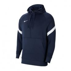 Nike Strike 21 Fleece M CW6311-451 sweatshirt
