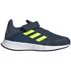 Adidas Duramo SL C Jr FY9167 shoes
