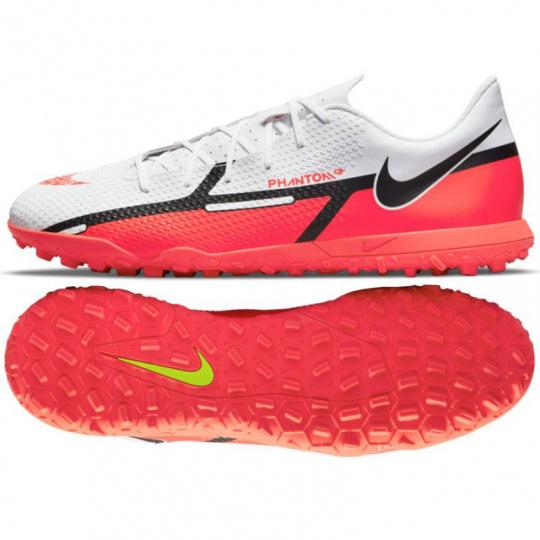 Phantom GT2 Club TF M DC0821 167 football shoe