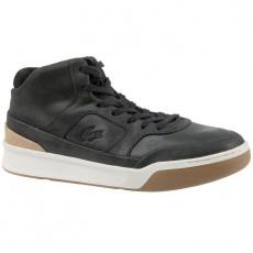 Lacoste Explorateur Mid 3 M CAM0096024 shoes