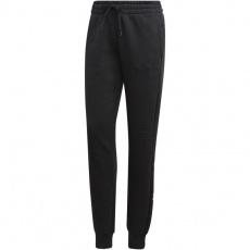 Adidas Essentials Linear Pant W DP2399