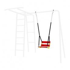 Gardenluxus Safe swing