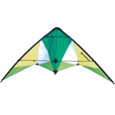 Acrobatics kite Stunt Kite 133