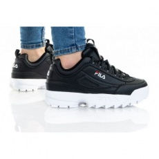 Fila Disruptor Kids 1010567-25Y shoes