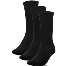 Socks 4F M H4Z20 SOM004 20S 20S 20S