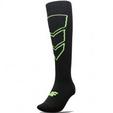 4F H4Z20 SOMN004 20S ski socks