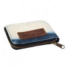 Eastpak L6 Single Wallet EK781712