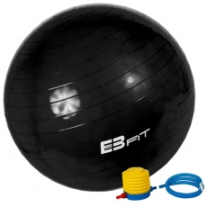Energetic Body FIT 85 anti-burst fitness ball 1029474
