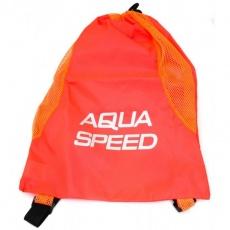 Aqua-Speed 75 bag