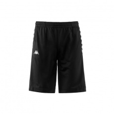 Banda Treadwell Shorts M