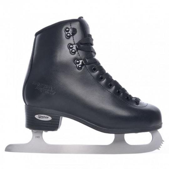 Tempish Experie Jr Figure Skates