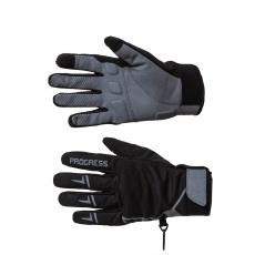 PROGRESS R WINTERSPORT GLOVES zimné rukavice