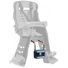 držák sedačky OK BABY Orion nový