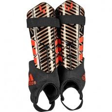 Adidas Messi 10 Junior CF0116 football shin pads