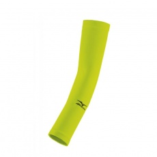 Mizuno volleyball sleeves 32EY655345