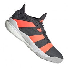 Adidas Stabil XM EH0843 shoes