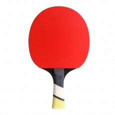 Cornilleau Perform 600 table tennis bats