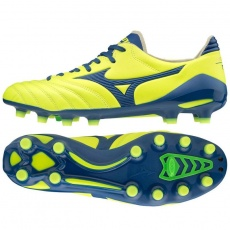 Mizuno Morelia Neo II MD M P1GA205325 football shoes