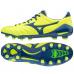 Morelia Neo II MD M football shoes