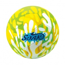Solex neoprene beach ball 43337GN