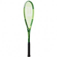 Racket for squsha Blade 500 SQ RKT 0