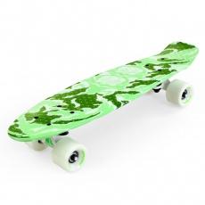 Meteor 23875 skateboard
