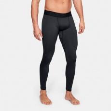 Pants Under Armor CG legging M 1320812-001