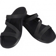 Crocs Swiftwater Sandal W 203998 060