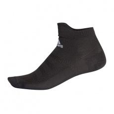 Adidas Alphaskin UL Ankle socks M CF6090