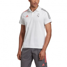 Adidas Real Madrid 20/21 M FQ7858 jersey