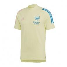Adidas Arsenal FC M FQ6139 jersey