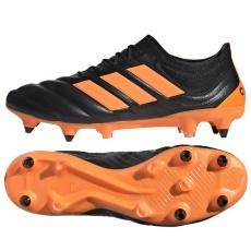 Copa 20.1 SG M football boots