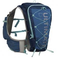 Backpack, vest Ultimate Direction Mountain Vesta 5.0 80469420