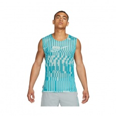 Nike Academy Joga Bonito Bib M CZ0980-382 T-shirt