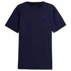 T-shirt 4F M NOSH4 TSMF351 31S