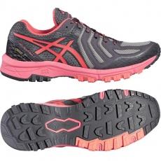 Asics Gl Fuji Attack W 5GTX T681N-9520 shoes