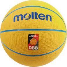 Basketball Molten SB4-DBB Light 290G