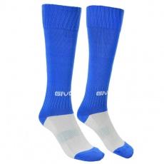 Givova Calcio C001 0002 football socks