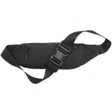 Belt bag 4F H4Z20 AKB002 20S